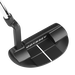 Odyssey O-Works Black 330M Putter - View 3