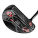 Odyssey O-Works R-Line Putter - View 4