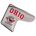 Special Edition Columbus Blade Headcover - View 1