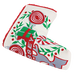 Odyssey Holiday Blade Headcover - View 1