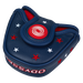 Special Edition USA Odyssey Mallet Headcover - View 2