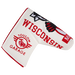 Special Edition Madison Blade Headcover - View 2