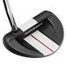 Odyssey O-Works R-Line Putter - View 3