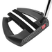 O-Works Black Marxman S Putter - View 1