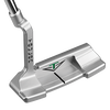 Columbus CounterBalanced MR Putter - View 3