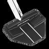 Odyssey O-Works Black #2M CS Putter - View 2