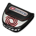 Odyssey O-Works V-Line Fang CH Putter - View 6