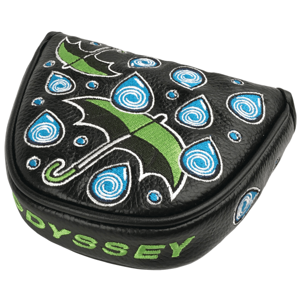headcovers-2018-odyssey-make-it-rain-mallet_1___1.png?sfrm=png&sw=600