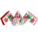 Odyssey Holiday Blade Headcover - View 3