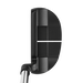 Odyssey O-Works Black 330M Putter - View 4