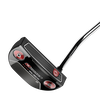 Odyssey O-Works Black #3T Putter - View 2