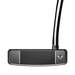 Memphis DB CounterBalanced AR Putter - View 4