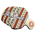Toulon Garage The Dude Small Mallet Headcover - View 1