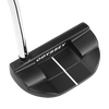 Odyssey O-Works Black #3T Putter - View 3