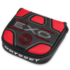 Odyssey EXO Indianapolis S Putter - View 5