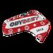 Odyssey June Major Blade Headcover - View 3