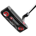 Odyssey O-Works Black Tank #1 Putter - View 3