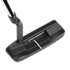 Odyssey O-Works Black Tank #1 Putter - View 4
