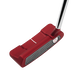 Odyssey O-Works Red #1 Wide S Putter - View 1
