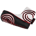 Odyssey Tempest III Blade Headcover - View 2