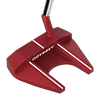 Odyssey O-Works Red #7S Putter - View 6