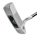 Long Island CounterBalanced AR Putter - View 4