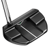 Atlanta SB CounterBalanced MR Putter - View 1