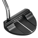 Memphis DB CounterBalanced AR Putter - View 1