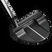 Memphis H4 CounterBalanced AR Putter - View 1