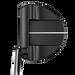 Memphis H4 CounterBalanced AR Putter - View 2