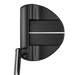 Memphis H4 CounterBalanced MR Putter - View 2