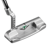 Austin CounterBalanced MR Putter - View 3