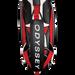 Odyssey EXO Staff Bag - View 2