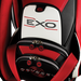 Odyssey EXO Staff Bag - View 7
