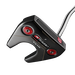 Odyssey O-Works Black Tank #7 Putter - View 4
