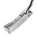 Long Island CounterBalanced AR Putter - View 1
