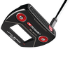 Odyssey O-Works Black Jailbird Mini S Putter - View 4