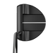 Memphis DB CounterBalanced AR Putter - View 2