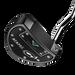 Memphis DB CounterBalanced AR Putter - View 3