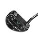 Memphis H4 CounterBalanced AR Putter - View 3