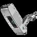 Austin CounterBalanced AR Putter - View 4