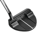 Memphis H4 CounterBalanced MR Putter - View 1