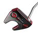 Odyssey O-Works Red Tank #7 Putter - View 4