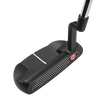 Odyssey O-Works Black 330M Putter - View 1