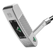 Madison CounterBalanced MR Putter - View 3