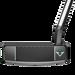 Memphis H4 CounterBalanced AR Putter - View 4