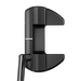 Portland H4 CounterBalanced AR Putter - View 2