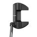 Portland H3 Counterbalanced MR Putter - View 2
