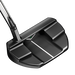 Atlanta H4 CounterBalanced MR Putter - View 1