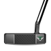 Atlanta H4 CounterBalanced MR Putter - View 4